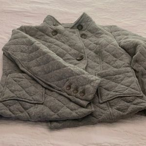 Cabi Quilted Jacket